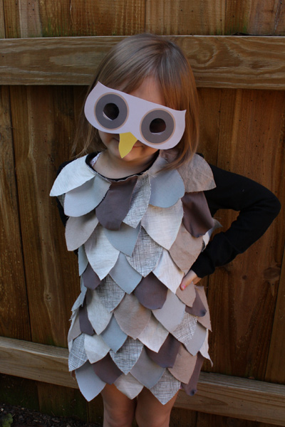 Wrap your little one in custom Cute Owl baby clothes. Cozy comfort at Zazzle! Personalized baby clothes for your bundle of joy. Choose from huge ranges of designs today!